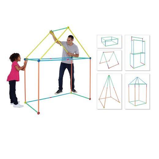 $42 @ Target Antsy Pants Build u0026 Play Kit - Medium  sc 1 st  Pinterest & $42 @ Target Antsy Pants Build u0026 Play Kit - Medium | NEW- Grayu0027s ...