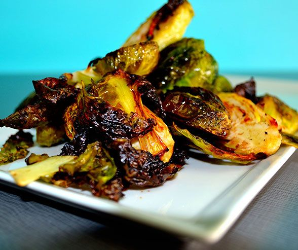 Vegan Wedding Food: Vegan Wedding Food Ideas, Reception Menu
