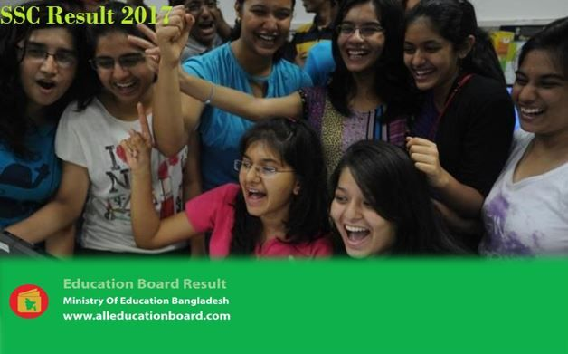 SSC Result 2017 will publish on 4th May in 2017. Secondary School certificate is the full meaning of SSC. Students also call Secondary School Certificate. SSC Result 2017 will be publishes by education board. Bangladesh education board publishes all education board result in BD. They also publish SSC results 2017, HSC Result 2017. And also they maintain HSC admission 2017. Lots of students are going to appear SSC examination in 2nd February and finished in March 2017. Those students are…