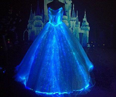 45++ Light up dress ideas in 2021