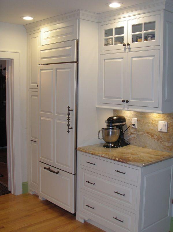 Vermont Kitchen Design & Renovation Services near ...