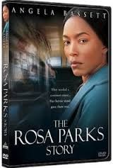 Image Result For The Rosa Parks Story Movie Movies Pinterest