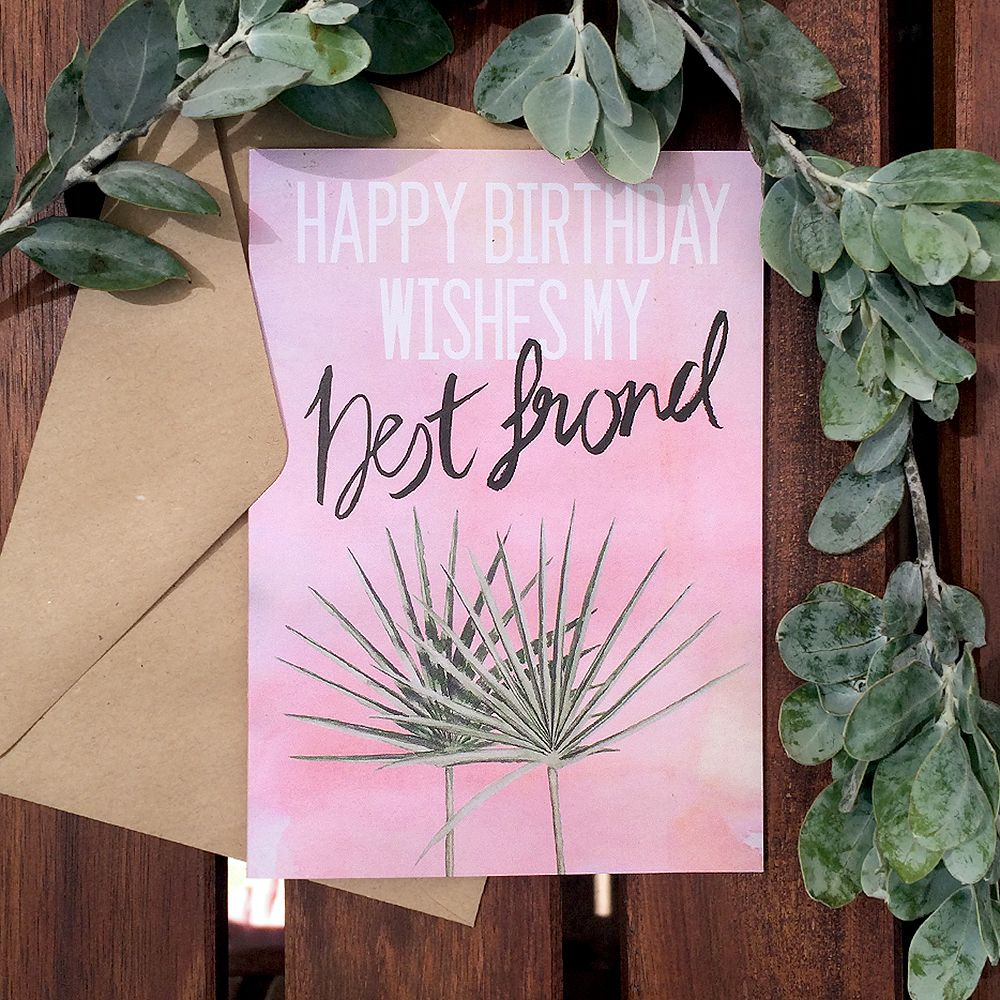 Happy birthday card pun card birthday card plant jokes plant happy birthday card pun card birthday card plant jokes plant puns kristyandbryce Image collections