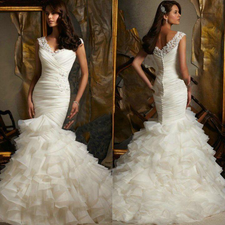 10++ Sweetheart mermaid wedding dress with sleeves ideas