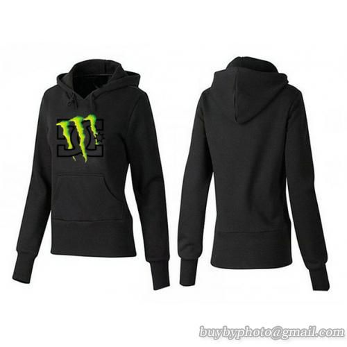 Monster Energy Womens Hoodies js9003|only US$75.00 - follow me to pick up couopons.