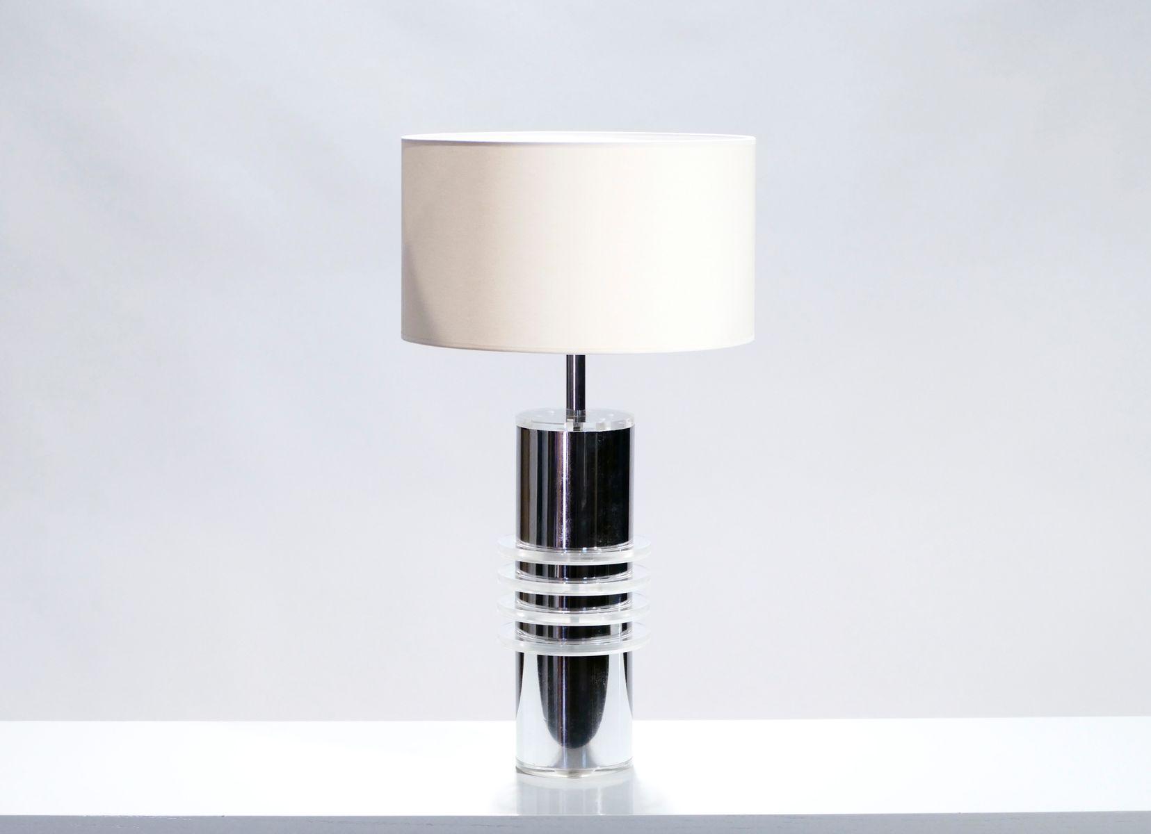 Grau Nachttischlampen Tischleuchte Led Ring Tischleuchten Gunstig Kaufen Led Lampen Gunstig Kaufen Led Leuchten Wohnzi Lampe Lampen Gunstig Tischlampen