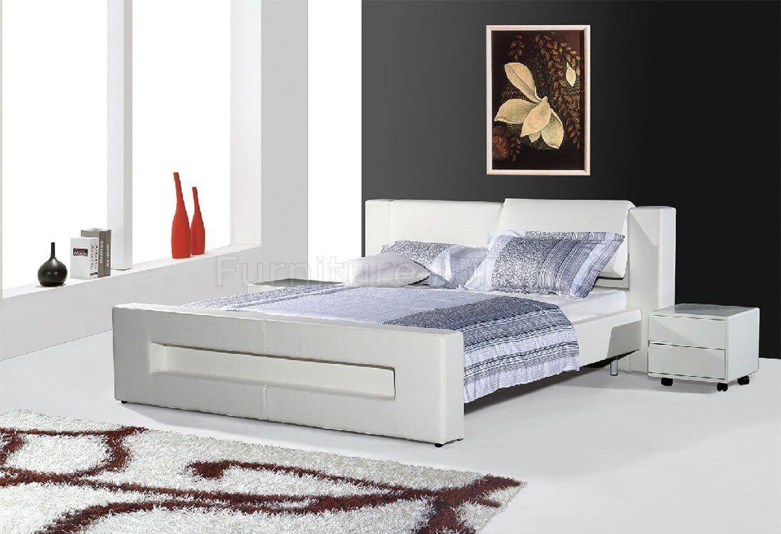 Modern Bedroom Headboards White Modern Bedroom Modern Room Pinterest Modern Bedrooms