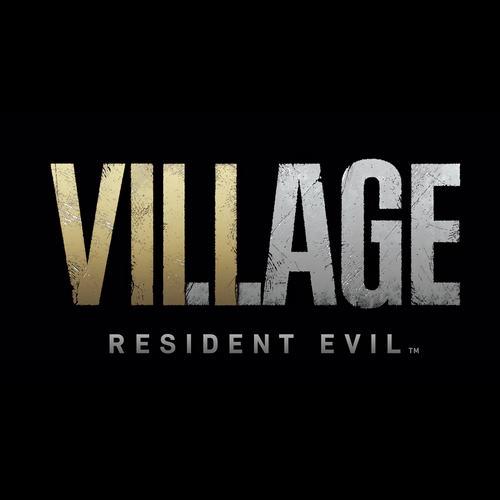 Original Game Soundtrack For The Capcom Action Survival Horror Video Game Resident Evil Village 2021 The Music I Resident Evil Soundtrack Horror Video Games