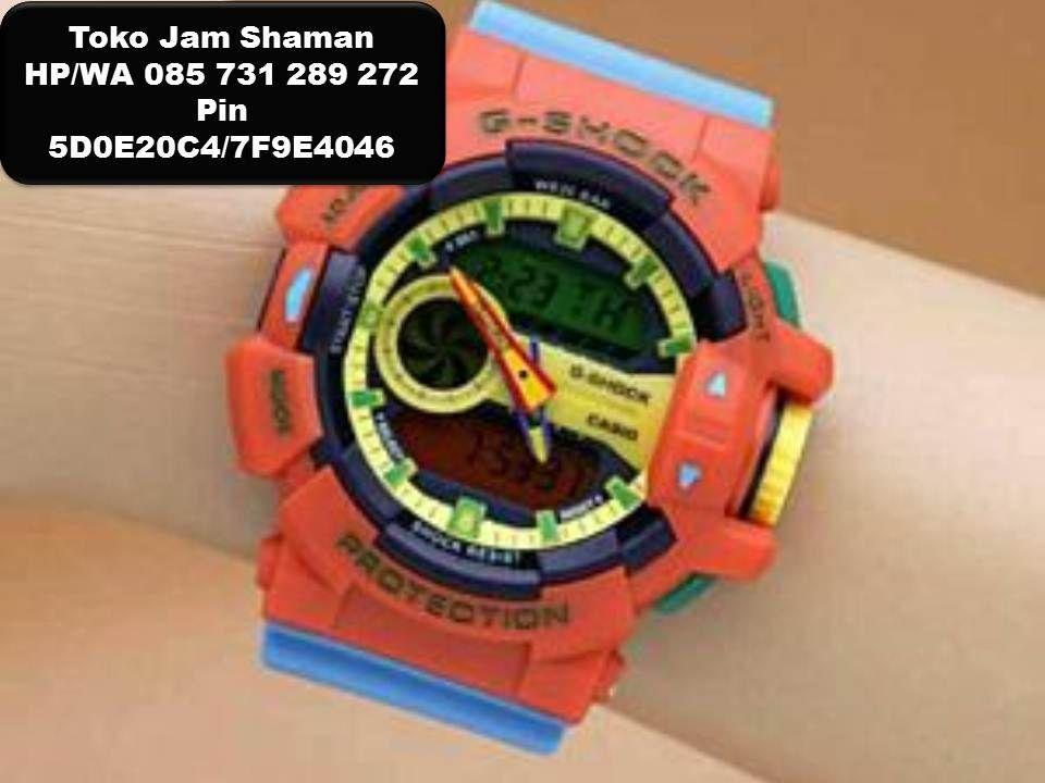 jam tangan tissot 4fa7541e1d