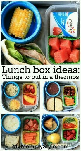 Lunch box ideas for kids teens for school road trips g lunch box ideas for kids teens for school road trips g forumfinder Image collections