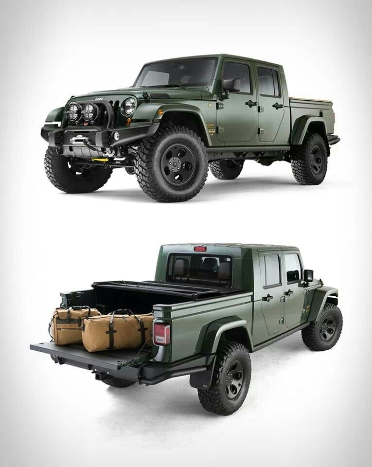 Awesome Jeep Aev Brute Filson Edition Jeep Jeep Suv Jeep Cars