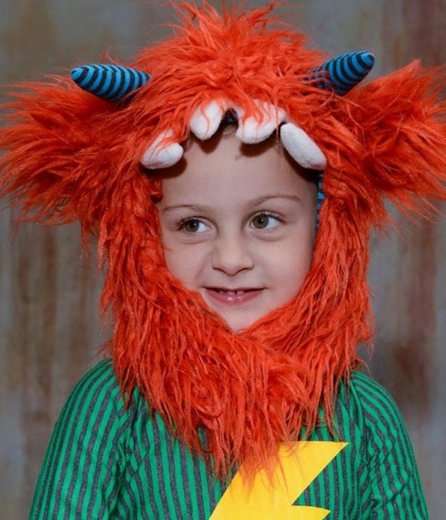 costume ideas for play - Google Search