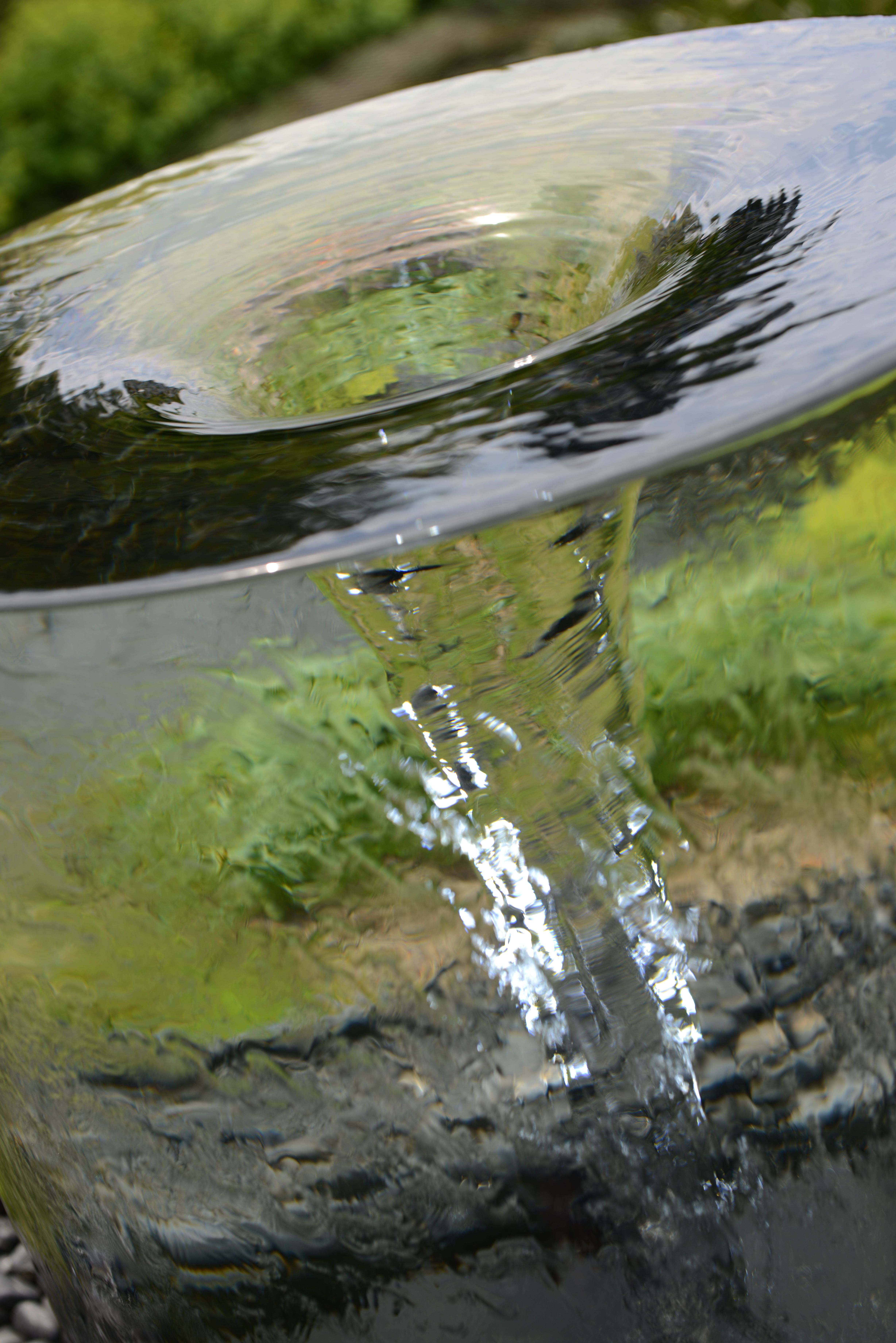 Water Feature Gallery Provided By Tills Innovations The Specialists