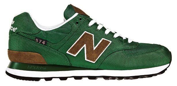 NB 574