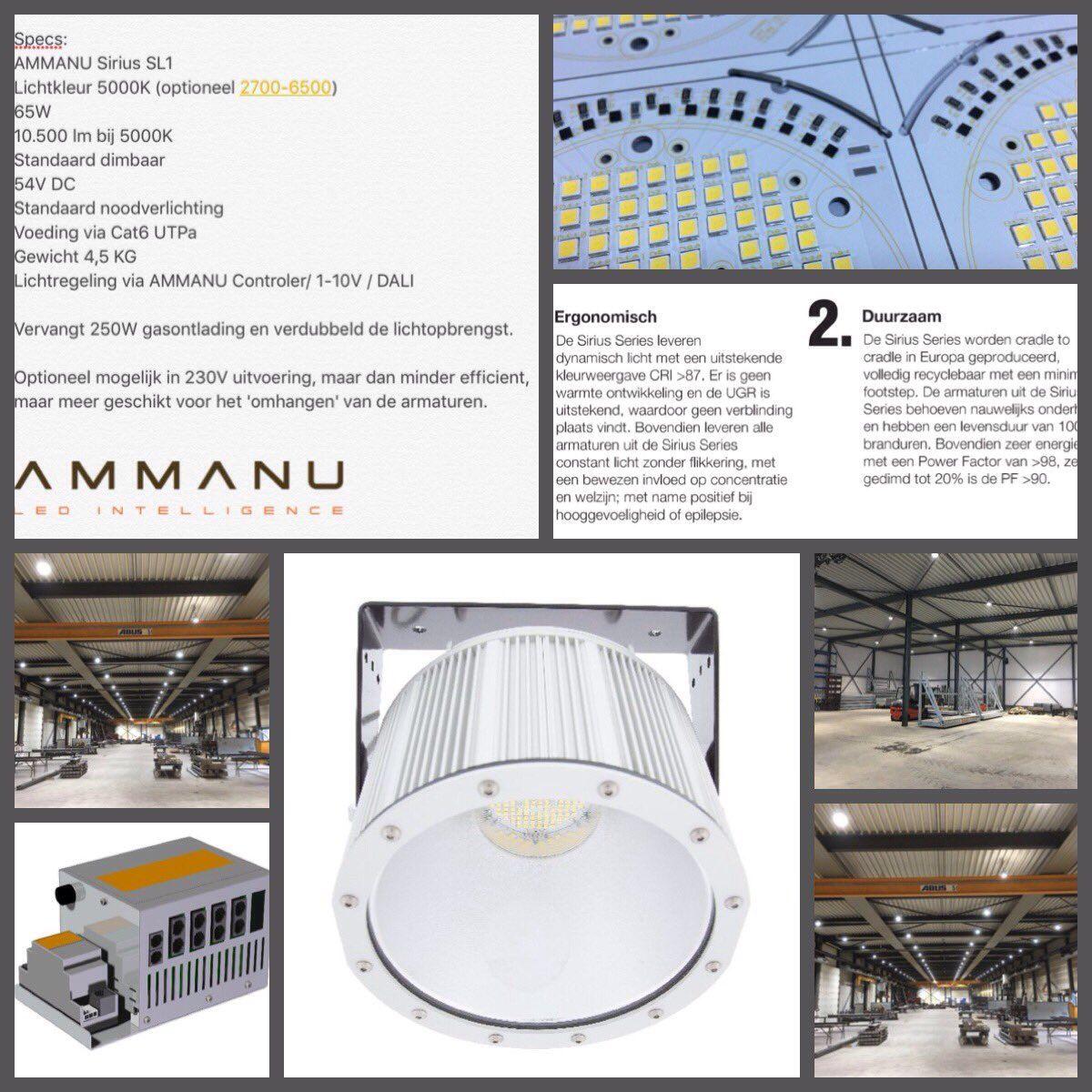 Großzügig Lowe S Maschendrahtplatten Fotos - Elektrische Schaltplan ...