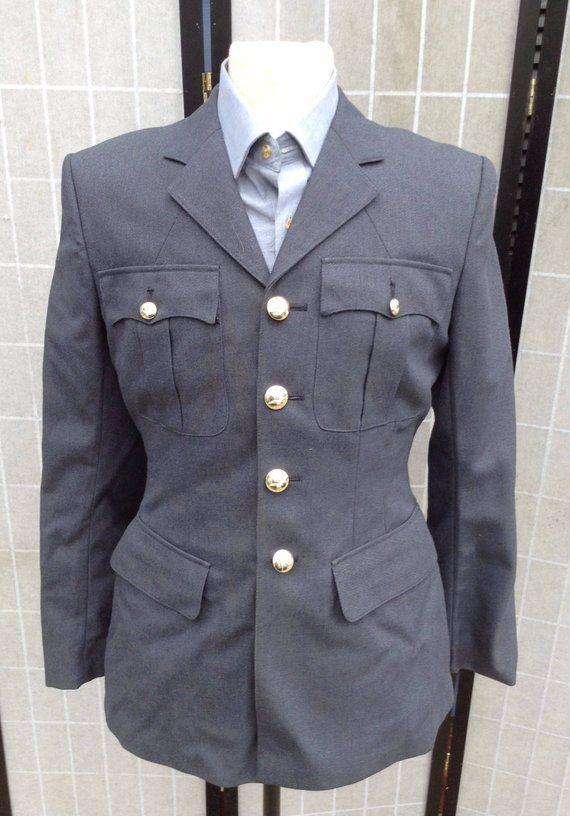 royal air force uniform kaufen