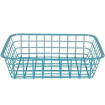 Bulk Slotted Plastic Baskets at DollarTree.com