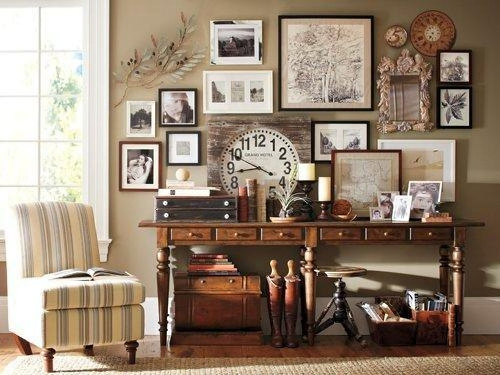 Pottery Barn Wall Decor Ideas Well Entryway Home Beautiful Best Decoration