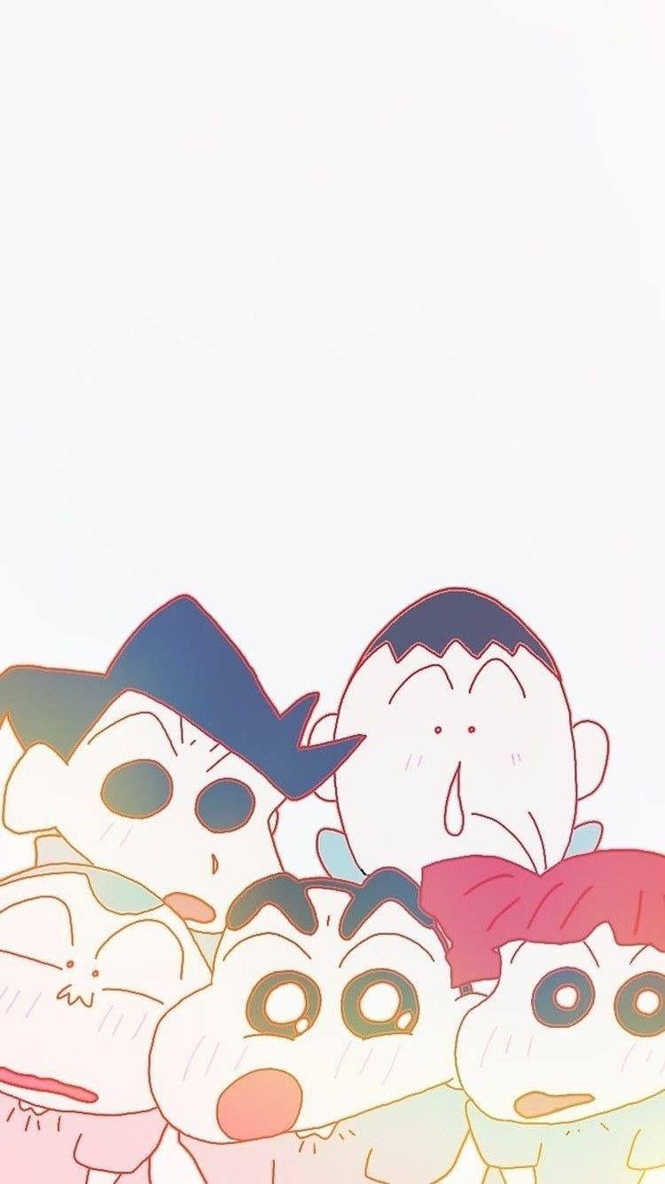 Anime おしゃれまとめの人気アイデア Pinterest Thechamp 17 2020