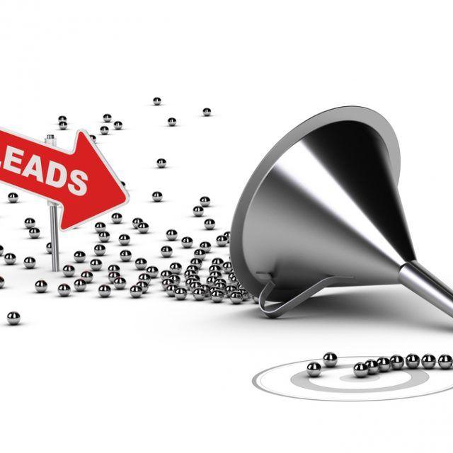 guia-de-embudo-de-ventas-online-que-es-beneficios-fases-y-formas - how to manage sales leads