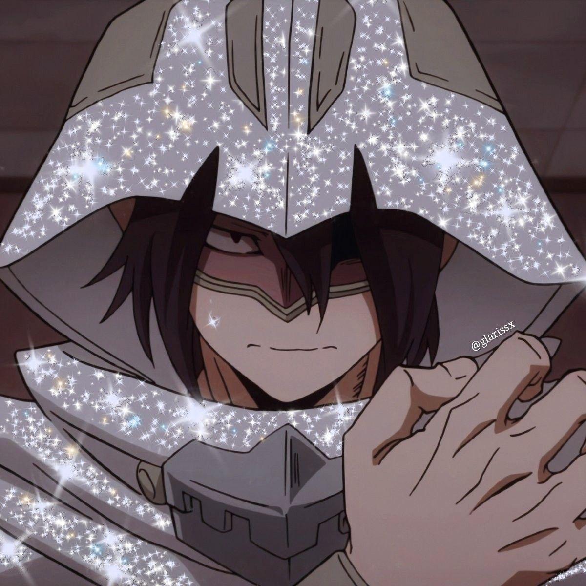 """Н""""𝐚𝐦𝐚𝐤𝐢 Н€ð¦ðšð£ð¢ð¤ð¢ Anime Aesthetic Anime Cute Anime Character Aesthetic cute anime pfp bokunoheroacademia myheroacademia mha bnha mhaicons bnhaicon icon. 𝐓𝐚𝐦𝐚𝐤𝐢 𝐀𝐦𝐚𝐣𝐢𝐤𝐢 anime aesthetic"""