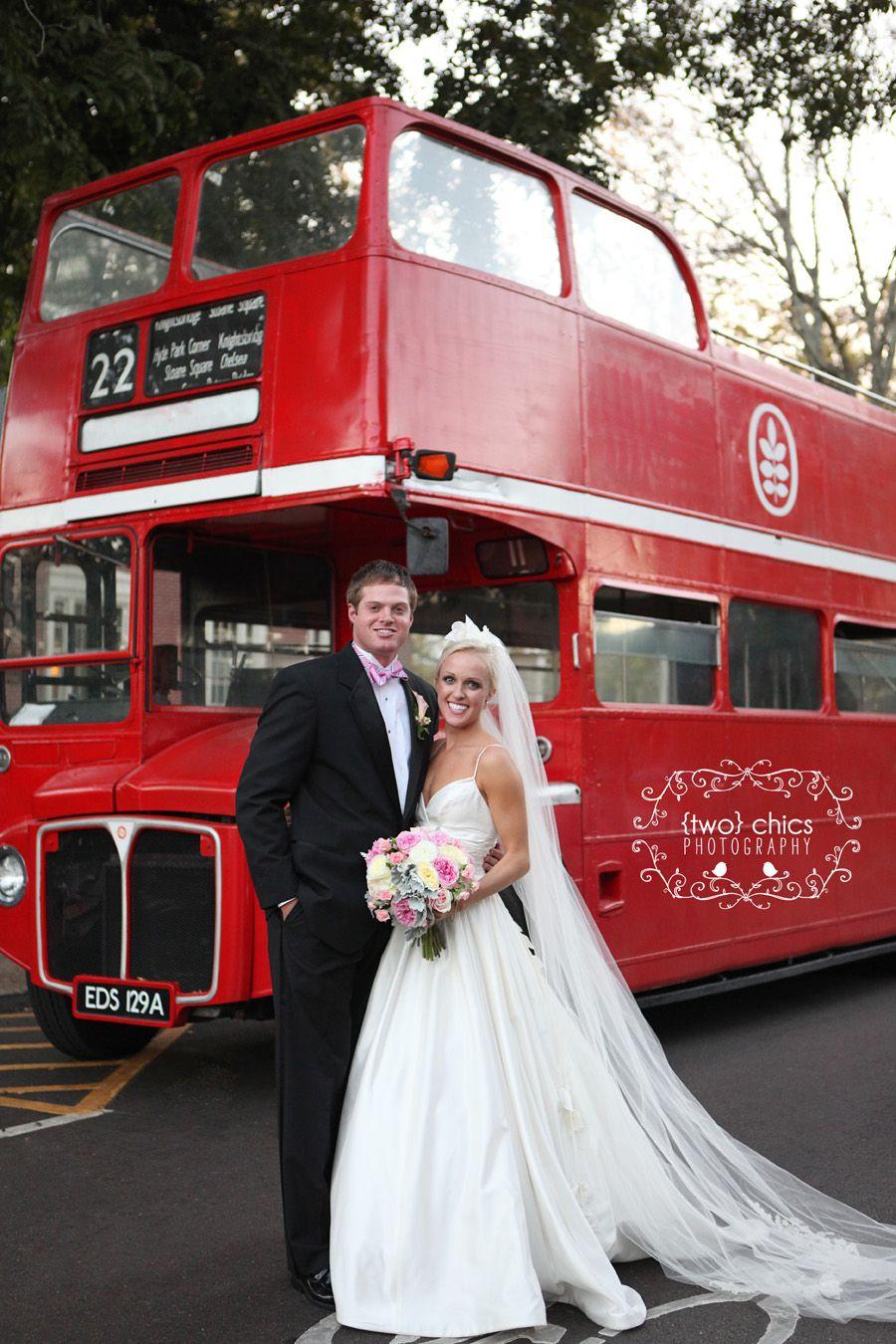 Must Have Oxford Ms Wedding Pics Old New Borrowed Blue Wedding Wedding Pics
