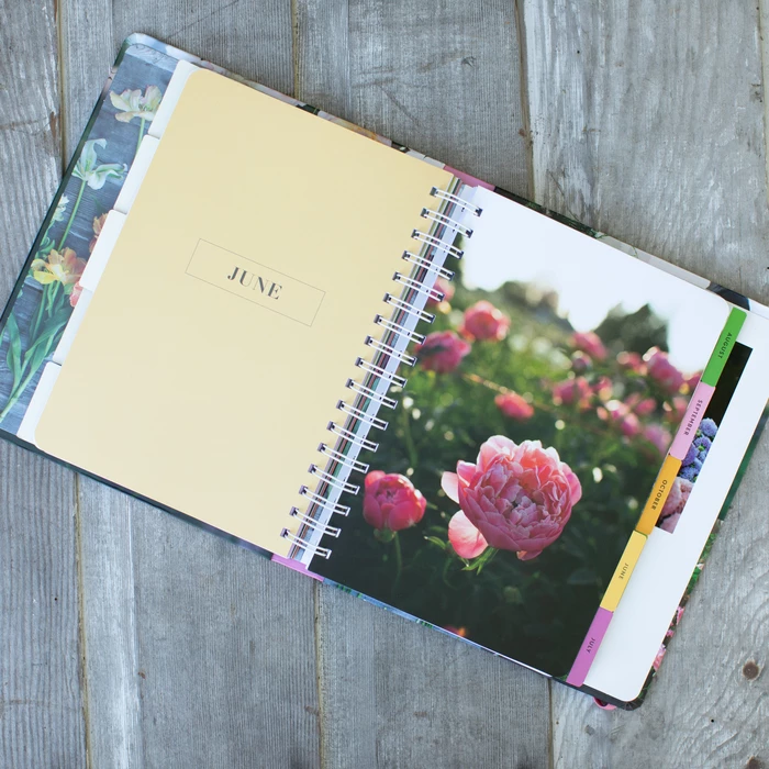 2020 Daily Planner (With images) Daily planner, Planner
