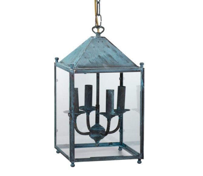 french house lighting. Lighting \u003e Pendant Fréjus Hanging Lantern - The French House | Pinterest Lanterns, Hallway And Suspended