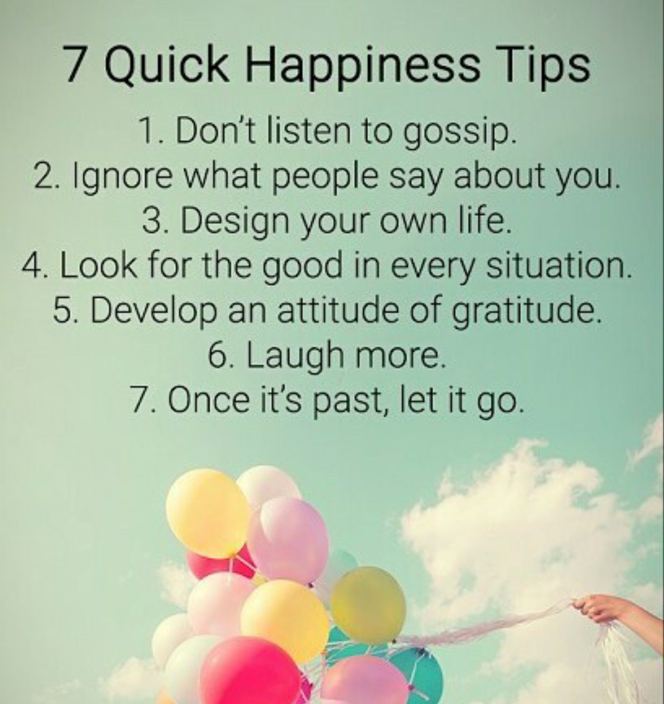 Pin By Ramona Love On Love Quotes