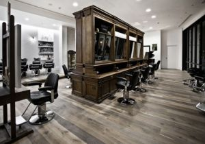 26+ Lounge coiffure o masculin inspiration
