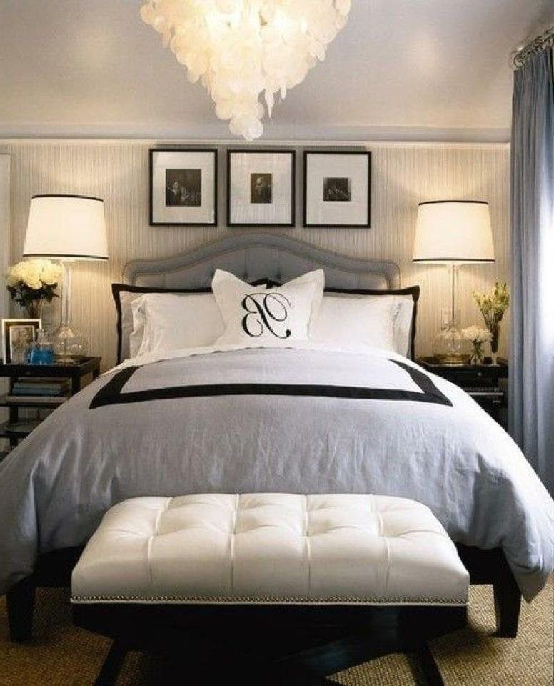 Ideas for married couples fresh bedrooms decor couple for Small bedroom designs for couples