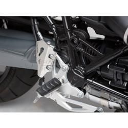 Photo of Sw-motech brake pump protection Bmw R Nine T Pure (euro 4) Sw Motech