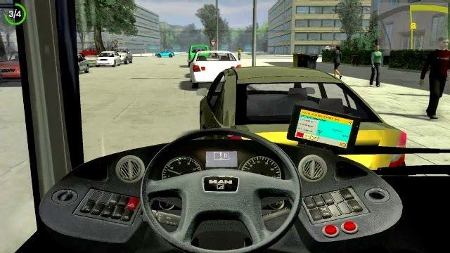 free pc bus simulator games download