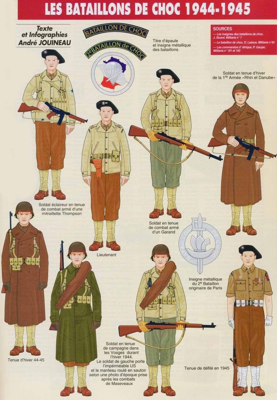 Parachutistes / commando / Jedburghs / BCRA / S.O.E. / O.S.S. / S.A.S 61d03e743b0a898197e88fdde5b2df7f
