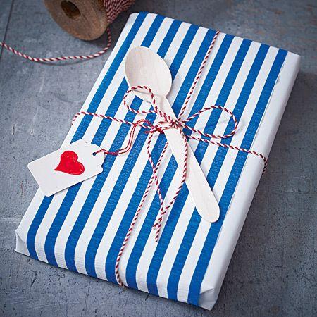 Geschenke Für 15 geschenke verpacken präsente kreativ verhüllt geschenke