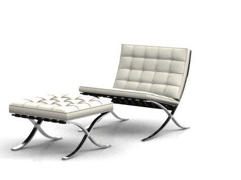 Poltrone sedie ~ Barcellona aindesign barcellona poltrone e divani
