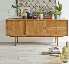Before starting your next interior design project discover, with Essential Home, the best midcentury and modern furniture and lighting for your home decor project! Find your yellow inspiration at http://essentialhome.eu/