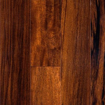 Wood Floors Refinished With Cognac Stain Engineered Wood