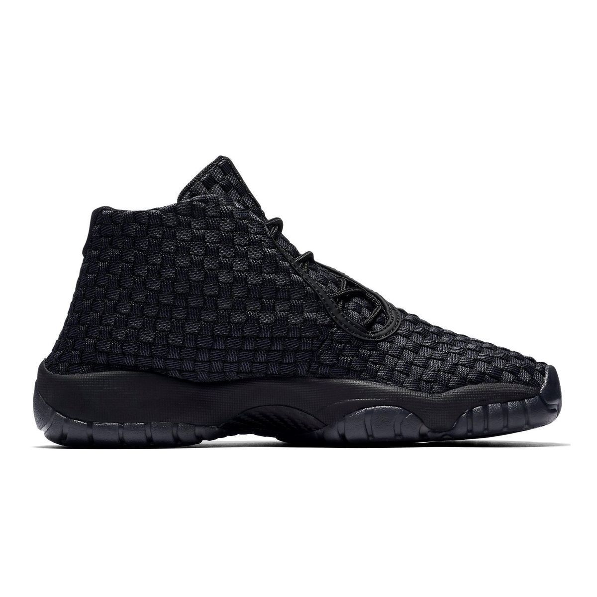 bas prix 2da3d 91b81 Basket Air Jordan Future Junior - Taille : 36;37;38;39;40 ...