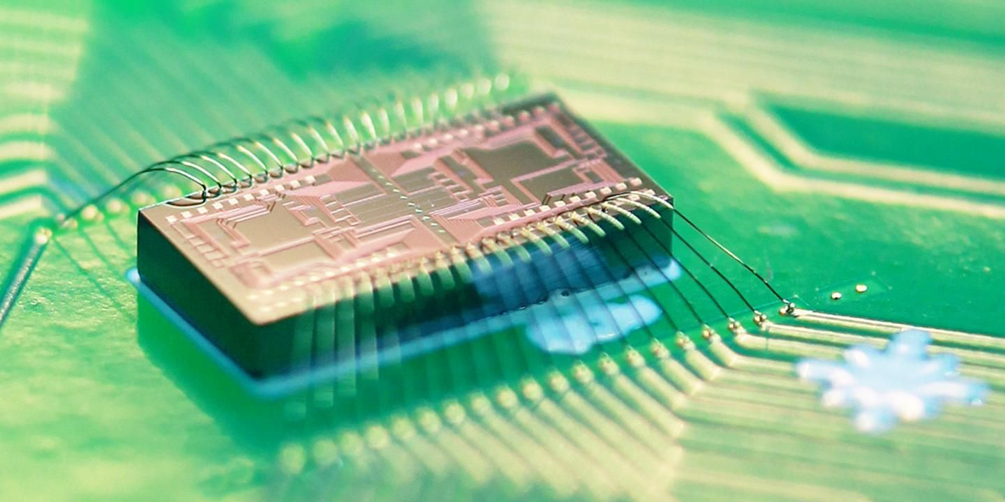 Global Photonic Integrated Circuits (PIC) Market Insights
