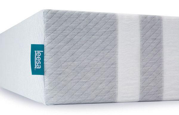 Leesa mattress King $990.00 + FREE SHIPPING