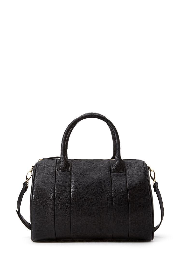 Handbags Forever 21