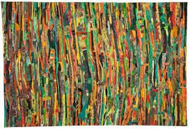 artquilts - Google Search