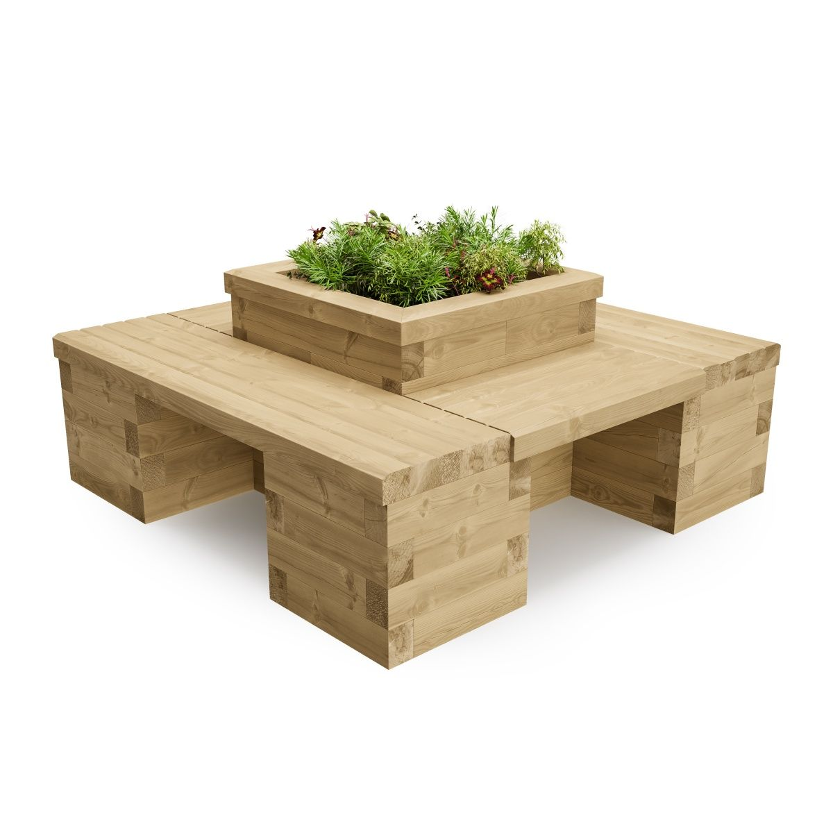 Pin by Tessuto Design on School Garden | Pinterest | Planters and ...