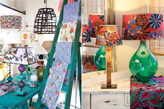Tela arpillera para tapizar y cortinas colores buscar - Colores de cortinas ...