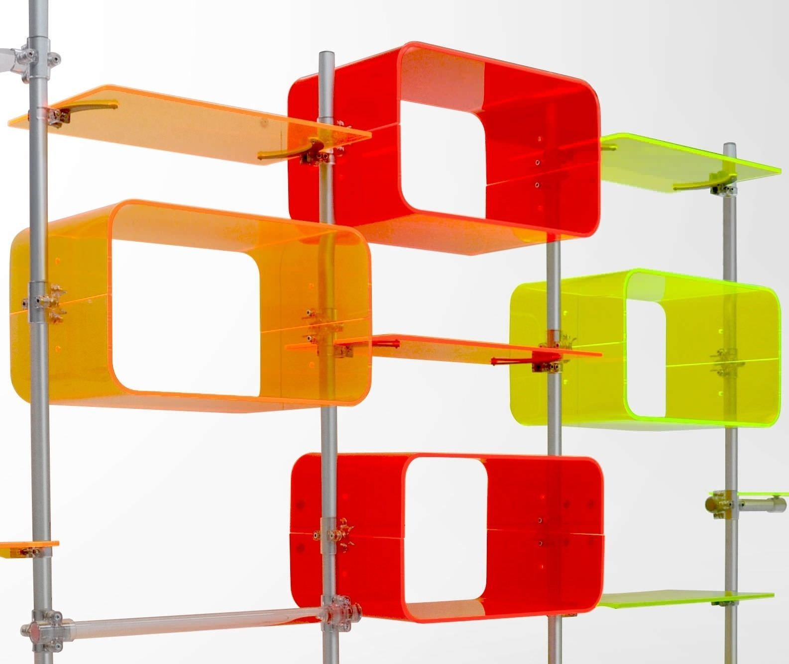Modular shelf west elm google set design pinterest shelves discover all the information about the product modular shelf original design plastic fluoshop acrylic paxton and find where you can buy it amipublicfo Images