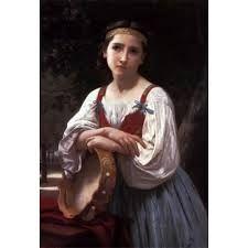 """Képtalálat a következőre: """"William Adolphe Bouguereau"""""""