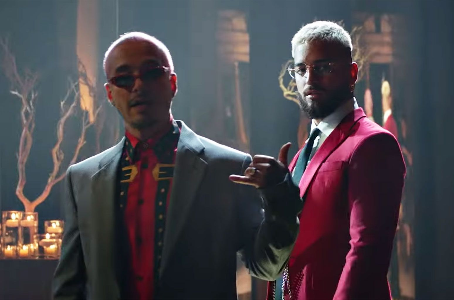 Maluma J Balvin Are Sorry But Not Really Que Pena Video Watch In 2020 Singer Songs Rap