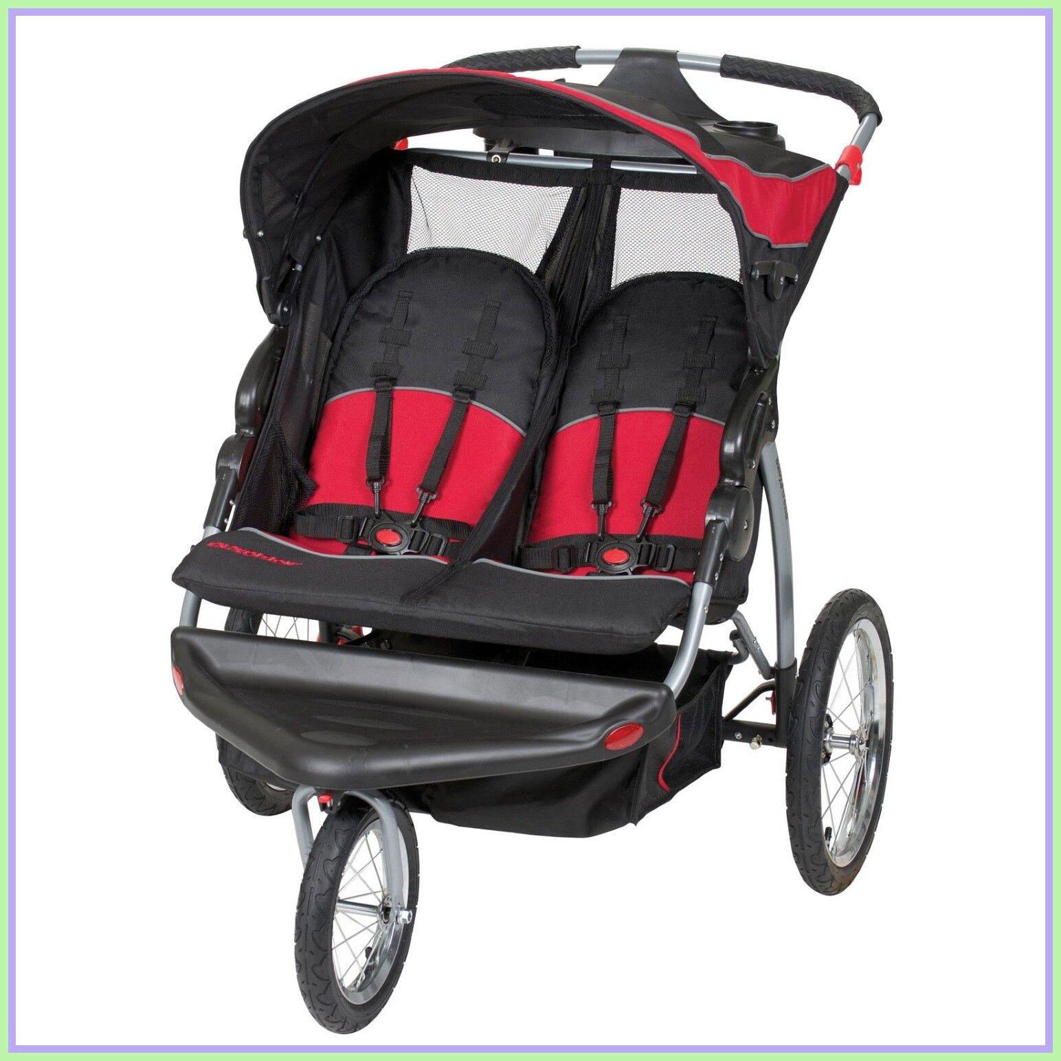 Strollers Sale Canada - Stroller