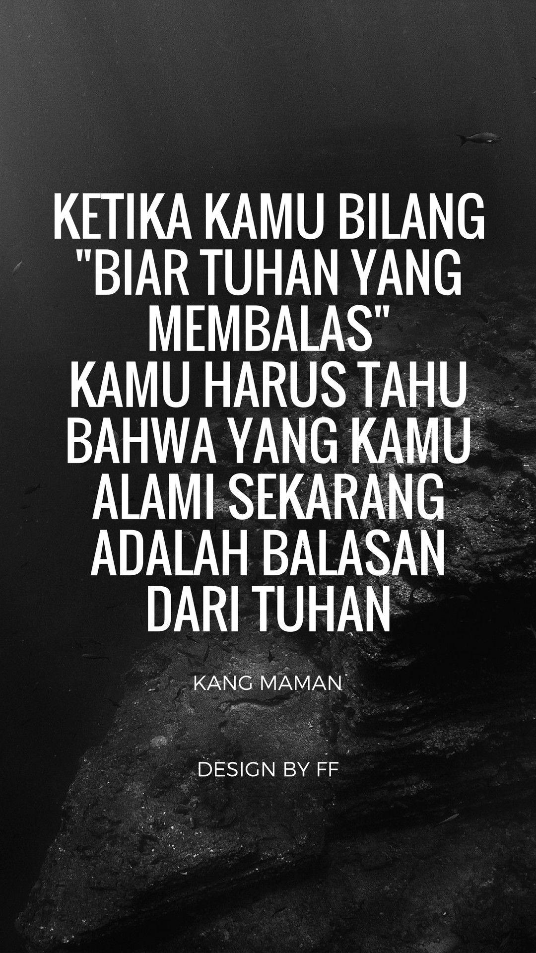 Pin By Ajeng Mevia On Kata Kata Cinta Quotes Text Quotes